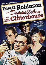 Das Doppelleben des Dr. Clitterhouse