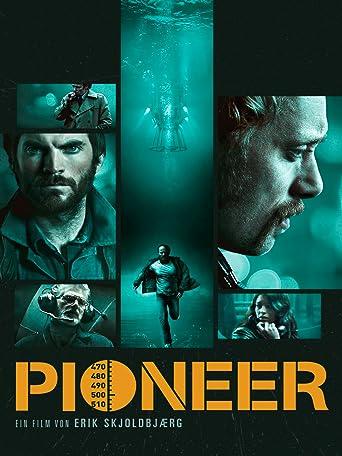 Pioneer [OV]