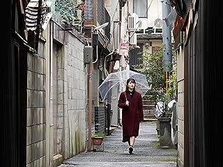 横山由依〜AKB48〜がはんなり巡る 京都 いろどり日記 シーズン6