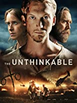 The Unthinkable