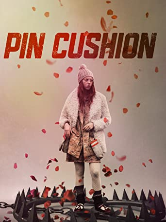 Pin Cushion