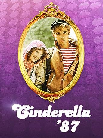 Cinderella '87 - Teil 2