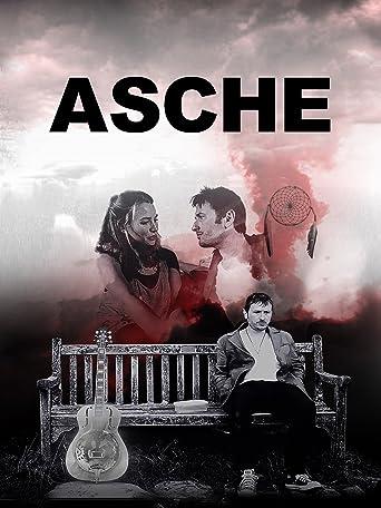 Asche [OV]