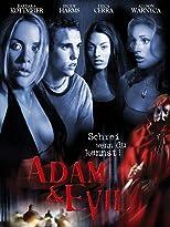 Adam & Evil [dt./OV]