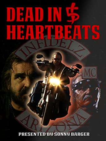 Dead in 5 Heartbeats