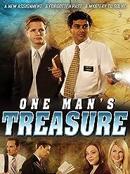 One Man's Treasure [OV]