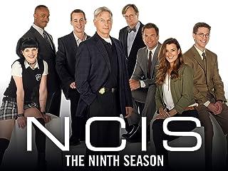 NCIS ネイビー犯罪捜査班 シーズン9