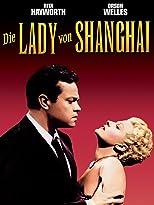Die Lady von Shanghai
