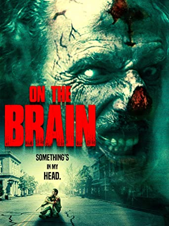On The Brain [OV]
