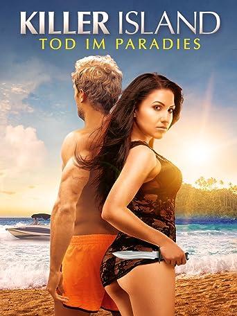 Killer Island: Tod im Paradies