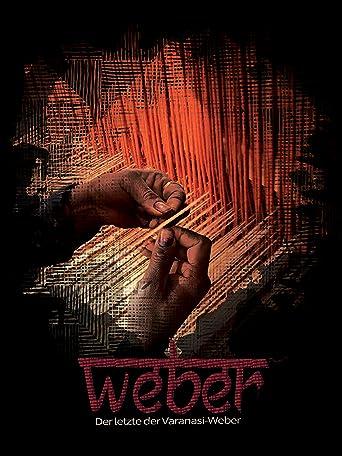 Bunkar - The Last of the Varanasi Weavers [OV]