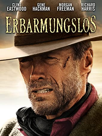 Erbarmungslos