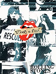 The Rolling Stones - Stones In Exile [OV]
