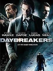 デイブレイカー (Daybreakers)
