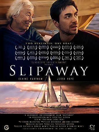 Slipaway [OV]