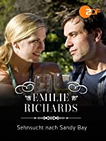 Emilie Richards - Sehnsucht nach Sandy Bay