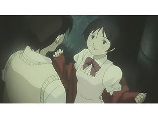 ブギーポップは笑わない Boogiepop Phantom 第4話:けがれなき少女への愛〜MY FAIR LADY〜