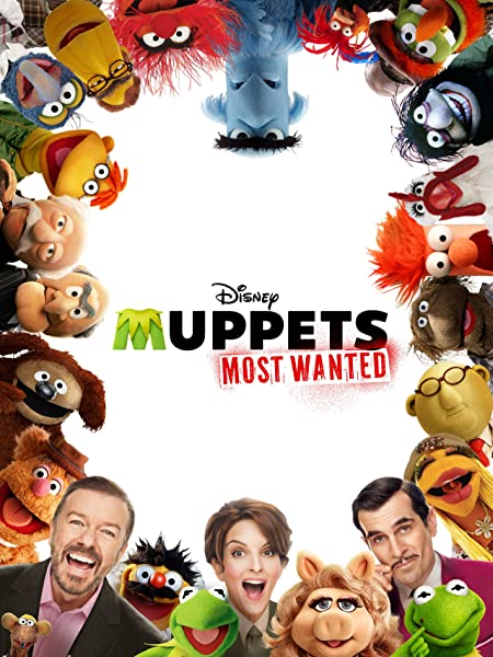 Wer Streamt Muppets Most Wanted Film Online Schauen
