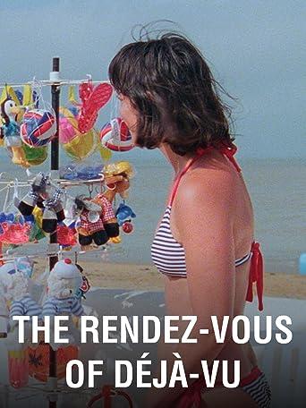 The Rendez-Vous of Déja-Vu [OV]