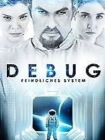 Debug - Feindliches System