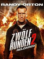 Zwölf Runden 2: Reloaded
