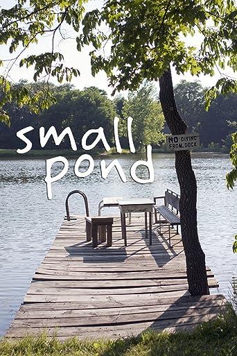 Small Pond [OV/OmU]