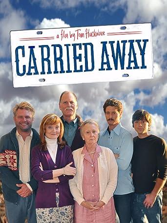 Carried Away (Director's Cut) [OV]