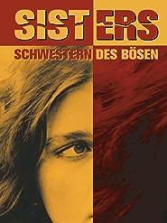 Sisters - Schwestern des Bösen