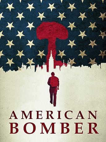 American Bomber [OV]