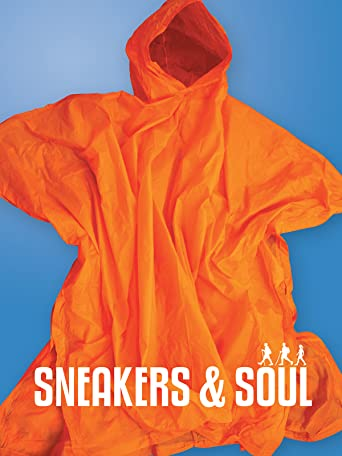 Sneakers & Soul [OV]