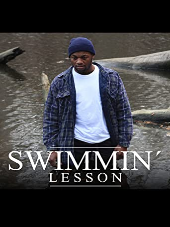 Swimmin' Lessons [OV]