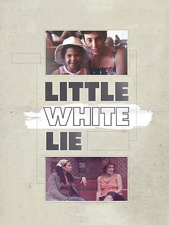 Little White Lie (Deutsche Untertitel)