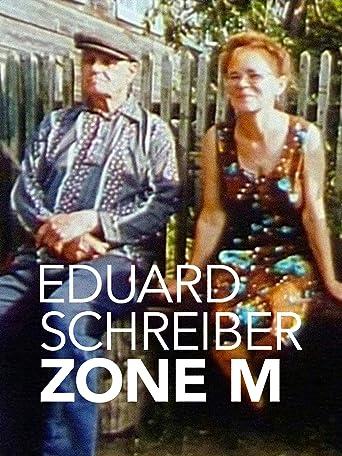 Zone M