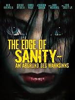 The Edge of Sanity