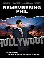 Remembering Phil [OV]