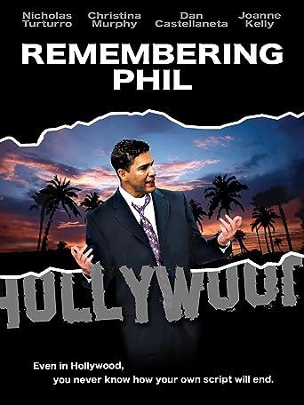 Remembering Phil [OV]