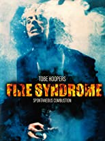 Fire Syndrome