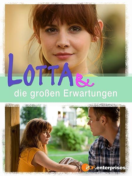 Lotta Und Die Großen Erwartungen Online Stream