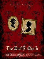 THE DEVIL'S DOSH