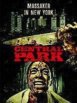 Central Park: Massaker in New York