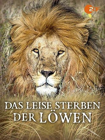 Das leise Sterben der Löwen