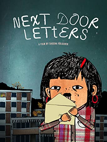 Next Door Letters [OV]