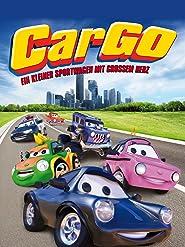 CarGo: Ein kleiner Sportwagen mit großem Herz