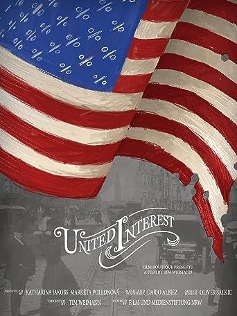 United Interest