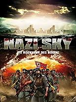 Nazi Sky - Die Rückkehr des Bösen!