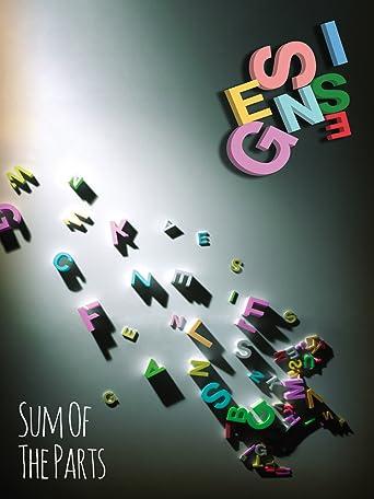 Genesis - Die Geschichte einer Band