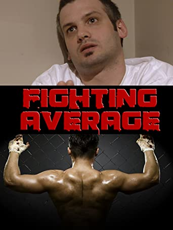 Fighting Average [OV/OmU]