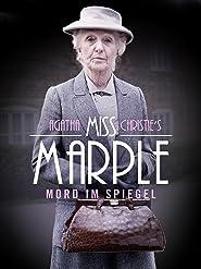 Miss Marple: Fata Morgana