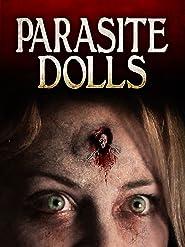 Deadly Chucky Dolls - Puppen des Todes