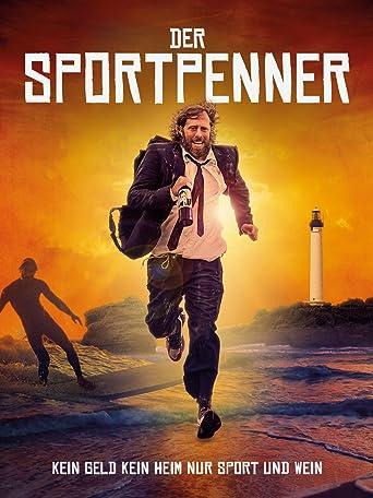 Der Sportpenner